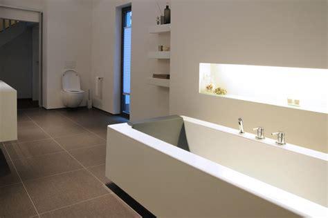 Badewanne Mit Nische by Wandst 228 Rke F 252 R Nische Forum Auf Energiesparhaus At