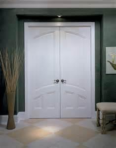 new european door contemporary interior doors by