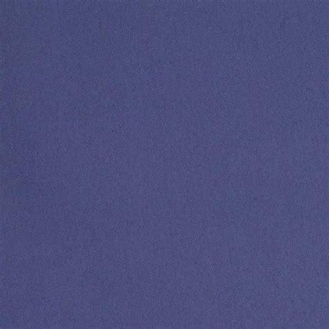 blackout drapery fabric acetex blackout drapery fabric purple discount designer