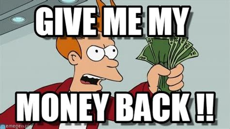 Pay Me My Money Meme - pay me my money meme 100 images game over pay me my