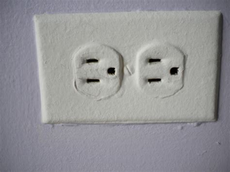 cool electrical outlets 100 cool electrical outlets shop electrical at