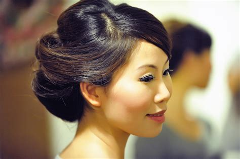 hair and makeup regina brisbane wedding asian bridal hair and makeup specialist