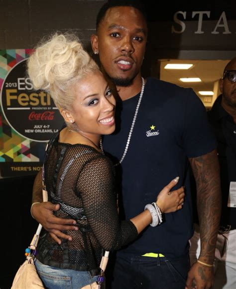 daniel gibson opens up about divorce from keyshia cole keyshia cole s husband to sue divorce impostor