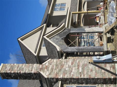 Owner Building: Risks vs. Rewards   Armchair Builder