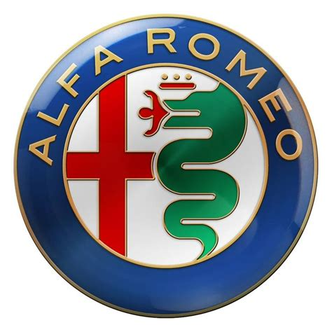 vintage alfa romeo logo 85 best images about alfa romeo logo on logos