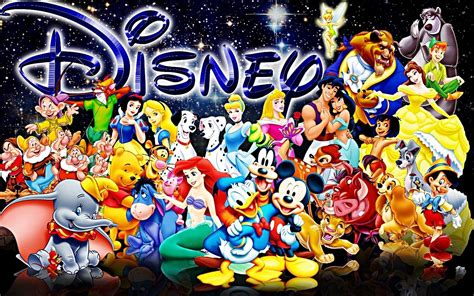film disney gratis quizz 100 walt disney quiz films disney dessins animes