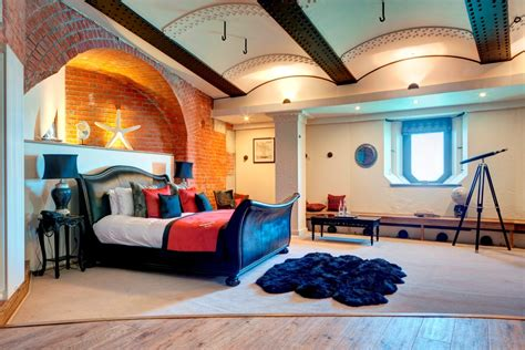 bedroom forts the solent forts magellan pr