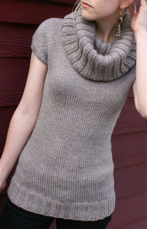 knit pattern pullover sweater 307 best sweater knitting patterns images on pinterest