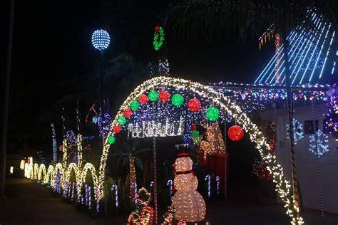 waikele lights updated their waikele