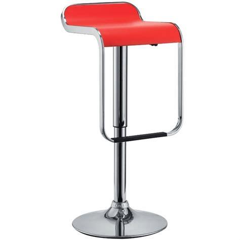 piston bar stool lem style piston bar stool