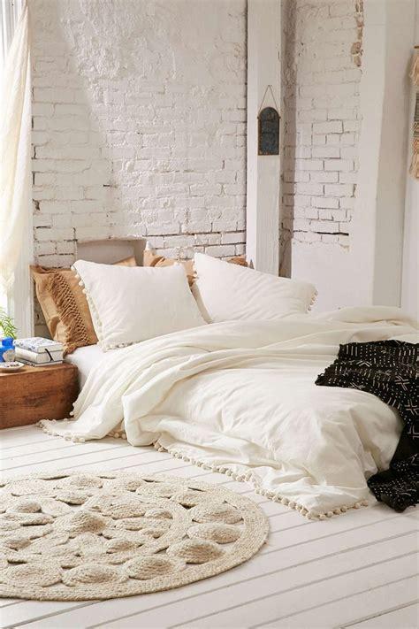 living room el cajon stunning loft bedroom ideas 67 besides home design