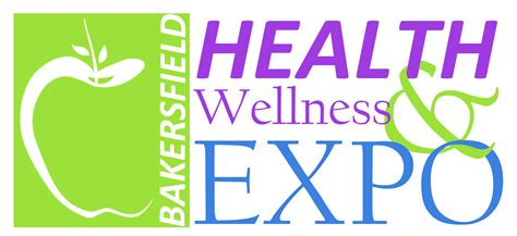 Health And Wellness health and wellness 2017 kebt fm