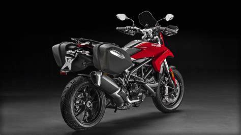Motorrad Kolben Einfahren by Motorrad Occasion Ducati Hyperstrada 939 Kaufen