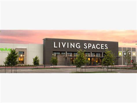 spurs greats   open  living spaces furniture store san antonio tx patch