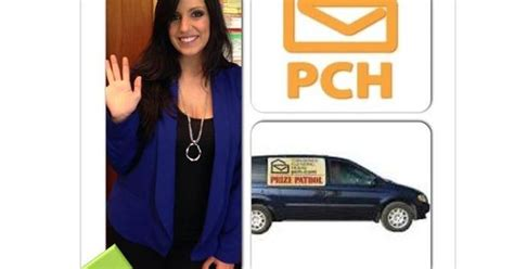 Facebook Pch Superfan - pch winners in missouri autos post