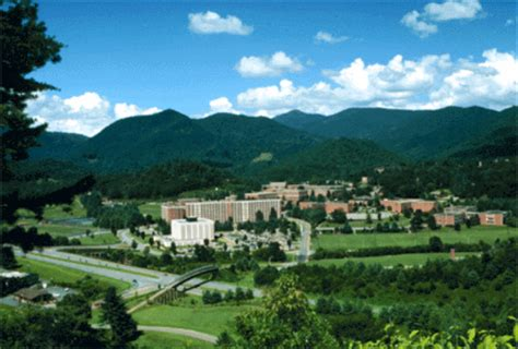 Wcu Mba Admissions by Best Cheap Master S And Mba In Project Management Degrees