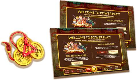 game joker slot terbaru deposit pulsa potongan