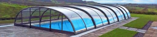 Lifestyles Sunrooms Pool Enclosures Arizona Enclosures And Sunrooms