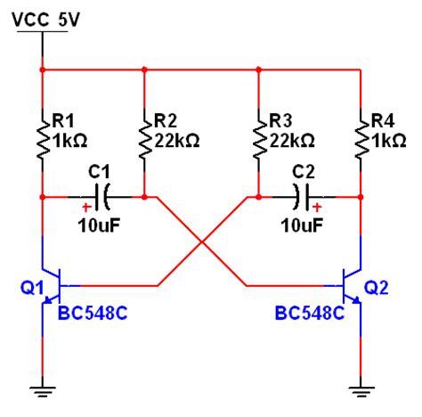 transistor bjt como oscilador transistor bjt como oscilador 28 images el transistor bjt polarizaci 211 n transistor
