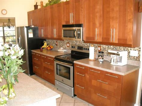 kitchen cabinets repair services kitchen cabinets repair services kitchen cabinets repair