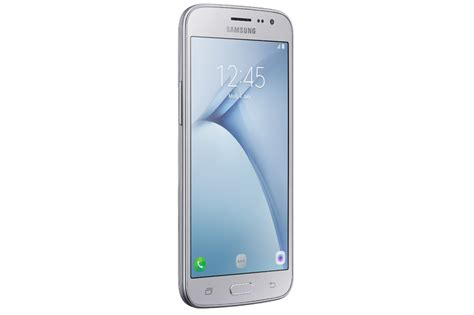 samsung galaxy j2 2016 specifications price features comparison