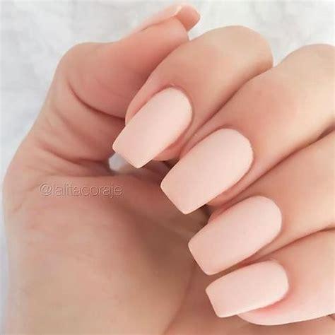 Best Nail Mat