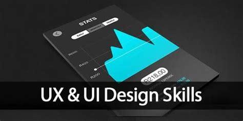 8 Tutorial Membuat Animasi Desain User Interface Ui | grahamaya advertising