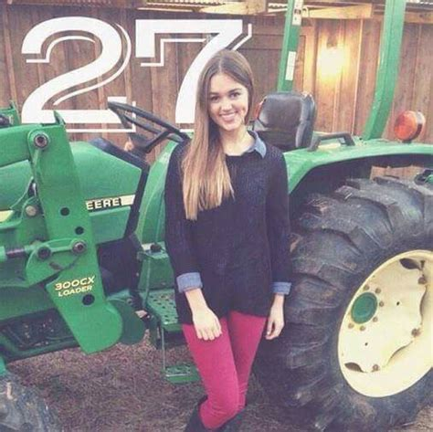sadie robinson i know she 17 best images about sadie robertson on pinterest duck