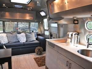camper renovations 14 brilliant rv remodels