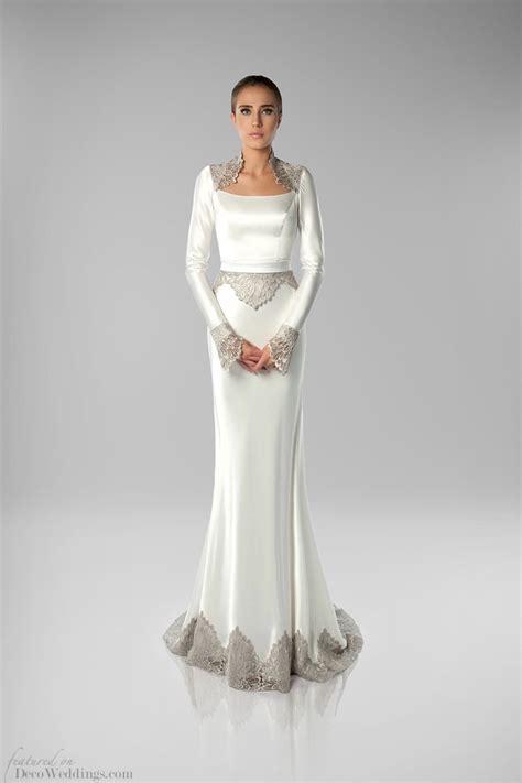 deco wedding gowns deco wedding gowns zapardiez
