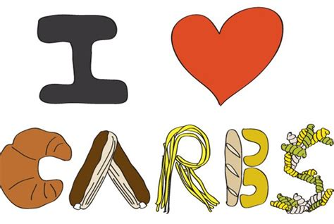 carbohydrates clipart clip of simple carbohydrates cliparts