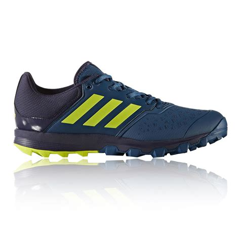 adidas cloud sandals adidas flex cloud hockey shoes ss18 10