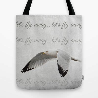 The Winter White Anthropologie Travel Duffle by 45 Best Images About I Like By Digital Artists On
