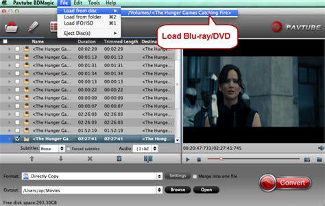 format video xbmc copy blu ray dvd for playing on mac mini htpc via xbmc