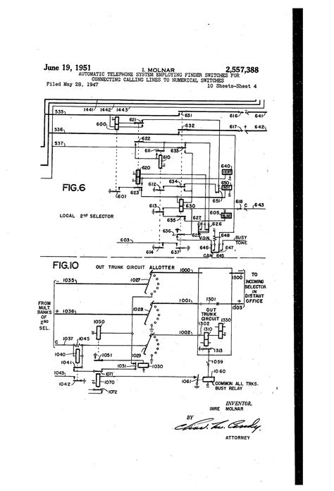 edwards 596 transformer wiring diagram generator wiring