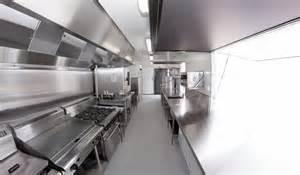 Superb Cuisine Meilleur Rapport Qualite Prix Container - Cuisine meilleur rapport qualite prix