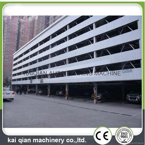 smart car parking system china supply maximunfog stand smart car parking system car