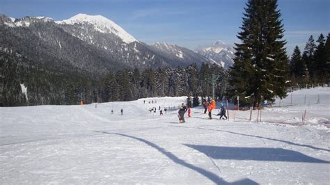 station col de porte stations ski alpin chartreuse location s 233 jours