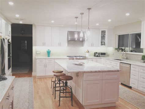 fantasy brown granite with white cabinets our blog artistic stone kitchen and bath