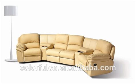 iron sofa design iron sofa design free topselling modern indoor wrought