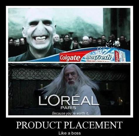 Voldemort Meme - harry potter vs voldemort memes