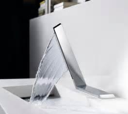 modern faucets for bathroom sinks bathroom furniture newhouseofart bathroom furniture