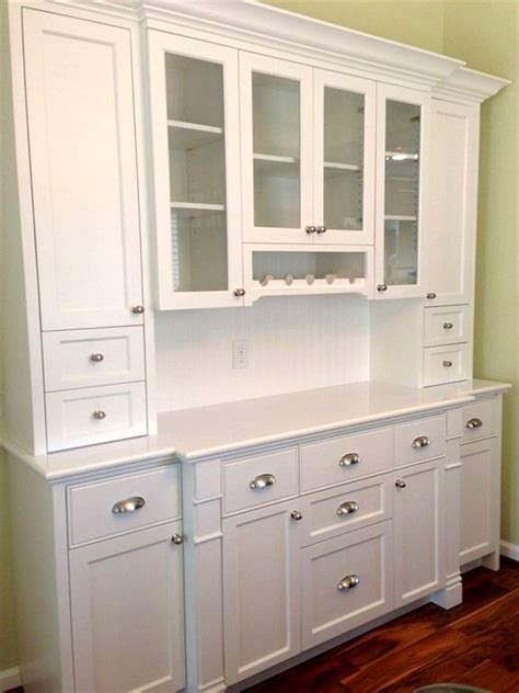 sideboards astounding white hutch with glass doors white sideboards astounding white hutch with glass doors china