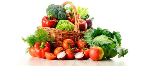 imagenes productos naturales productos naturales los predilectos por los consumidores