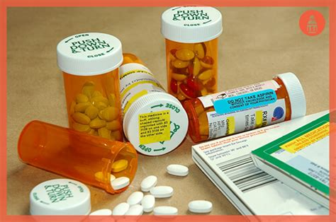 Meds Used To Reduce Detox by Medications Used During Detox San Diego Addiction