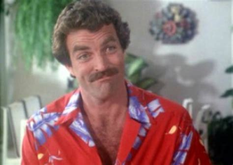 Best 2 Story House Plans by Magnum P I Revival In The Works At Abc Den Of Geek