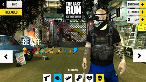 game fps offline android dead ringer mod apk miftatnn last run dead zombie shooter apk mod android izulaf