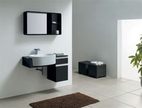 Black And White Bathroom Vanity Black Vanities Vintage Black And White Bathroom Black With White Bathroom Vanity Bathroom