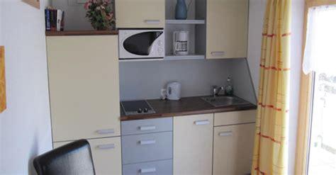 haus elise zell am see haus elise appartement und ferienwohnung in zell am see