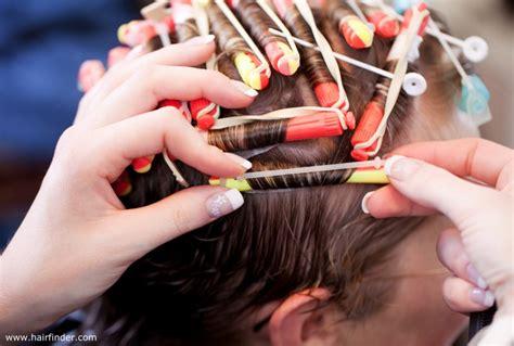 do hairdressers still perm hair hair type preference girlsaskguys